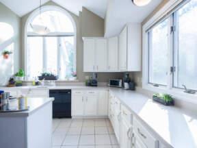 Jedinstveni hidroizolacioni sistem za kuhinje