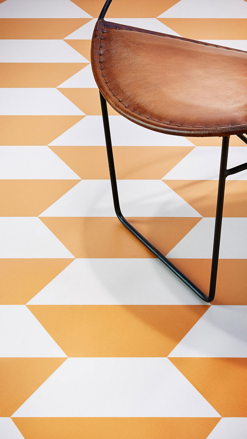 Tarket dekorativni podovi