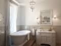 Tradicionalni stil uređenja kupatila u ENMON salonima