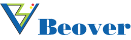 Beover logo