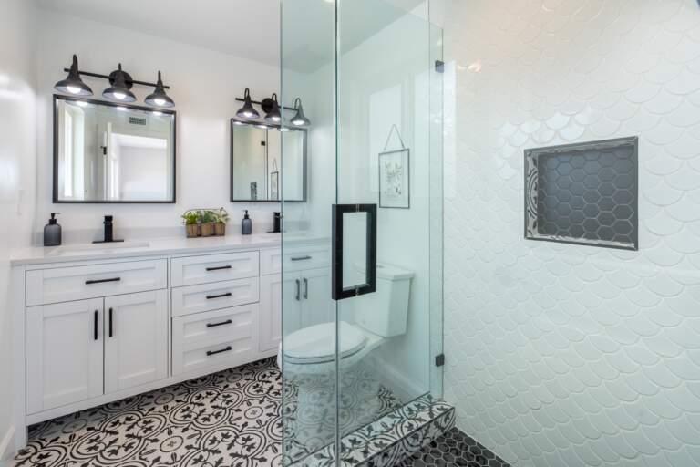 Kako do uspešne adaptacije kupatila