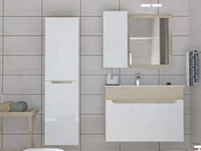 ENMON kupatilski nameštaj