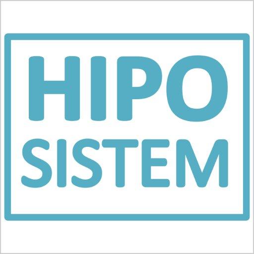 Hiposistem doo