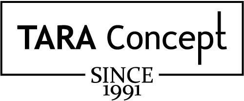 Tara Concept logo