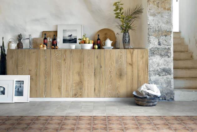 Moderne keramičke pločice