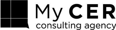 Mycer consulting logo