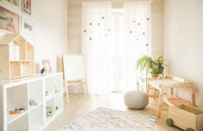 Dečija soba