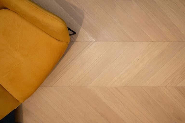 Drvoprodex / drvene podne obloge