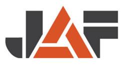 JAF logo za poslovni adresar