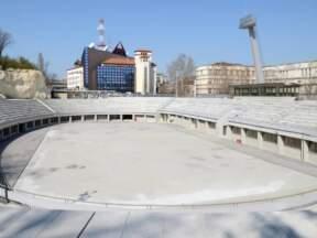 Tašmajdan, Beograd