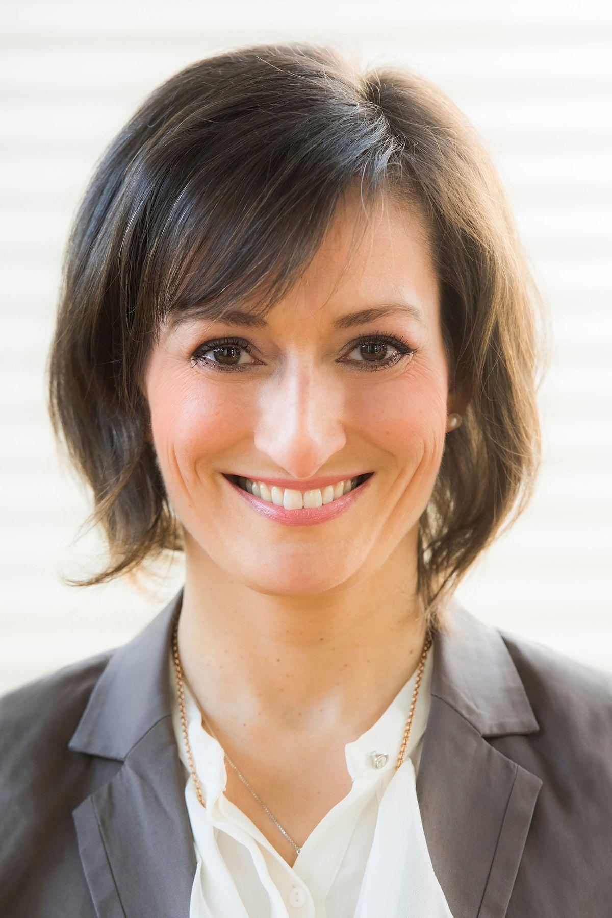 Sonia_Wedell-Castellano_credit_Deutsche_Messe AG_1