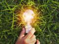 Energetska efikasnost u građevinarstvu