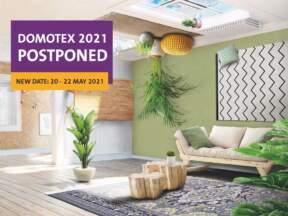 Domotex 2021