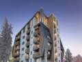 "Drvoprodex gradi luksuze apartmane ""Poljice"" na Jahorini"