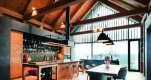 virtualne ture San Francisco Decorator Showcase House