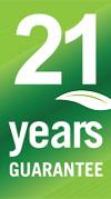 BEFAG PODOVI imaju garanciju 21 godinu na raslojavanje