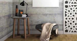 MAXCON doo / BEFAG drveni podovi