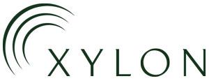 Xylon logo