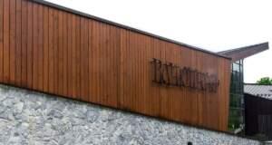 Hotel Ramonda Rtanj