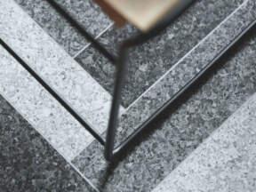 Granitni podovi u enterijeru