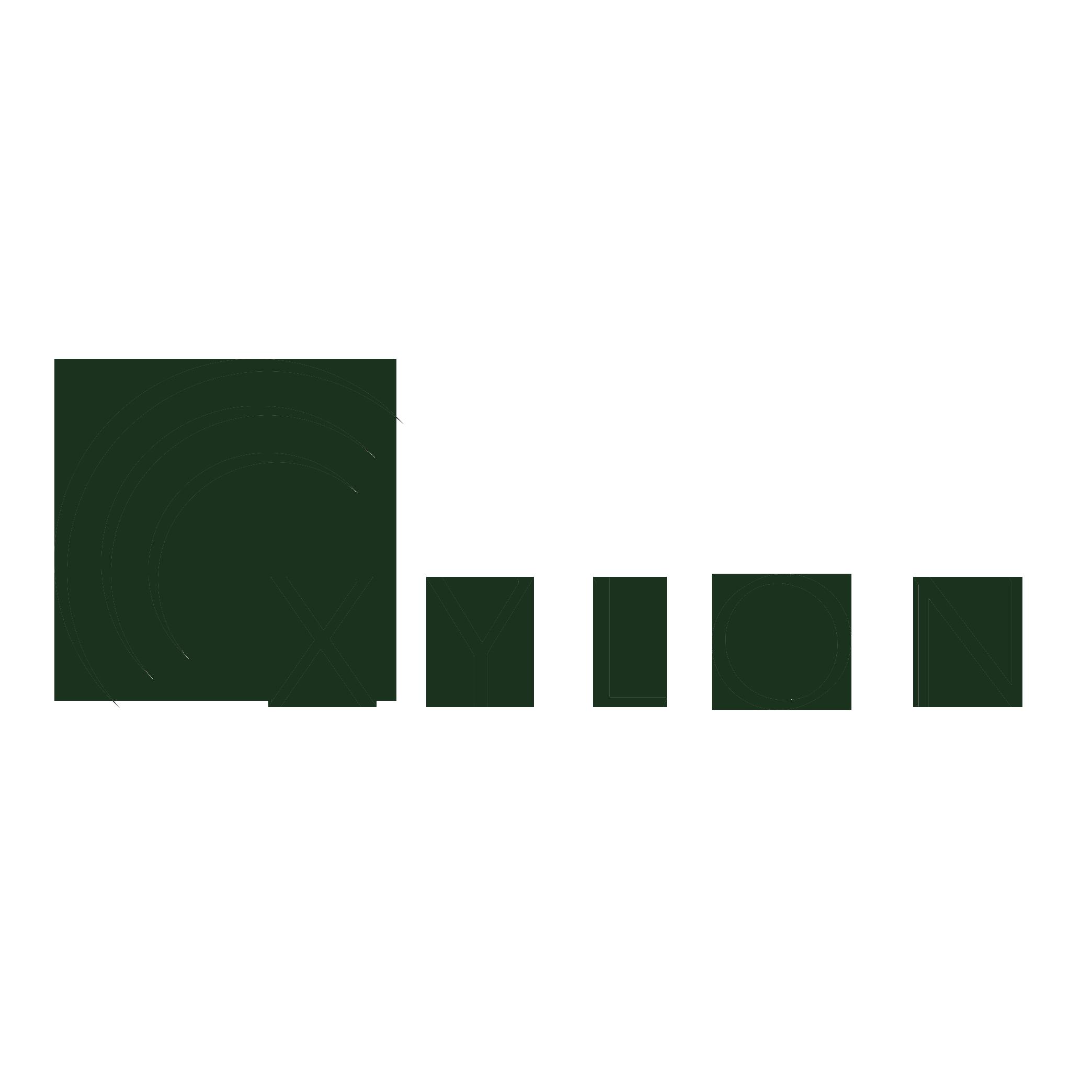 Xylon Corporation d.o.o.