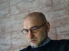 Aleksandar Čolić