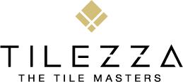 Tilezza logo