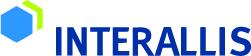 Interallis logo
