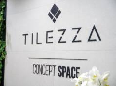 Tilezza Concept Store u Novom Sadu