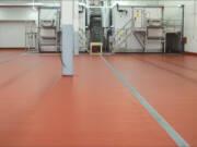 CINCOVIĆ doo, industrijski podovi