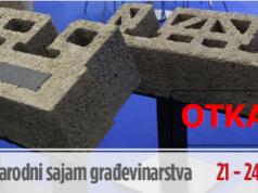 sajam gradjevinarstva
