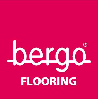 Bergo logo