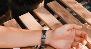 2K Supra Invisible Protect lak sa keramičkim pojačanjem