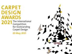 Carpet Design Award 2021