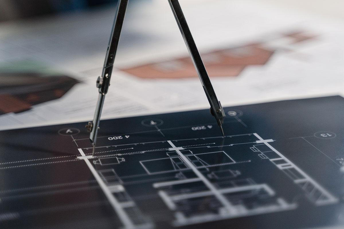 Akustika je jedna od inženjerskih disciplina u projektovanju i izgradnji zgrada