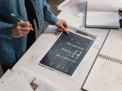 Proces projektovanja