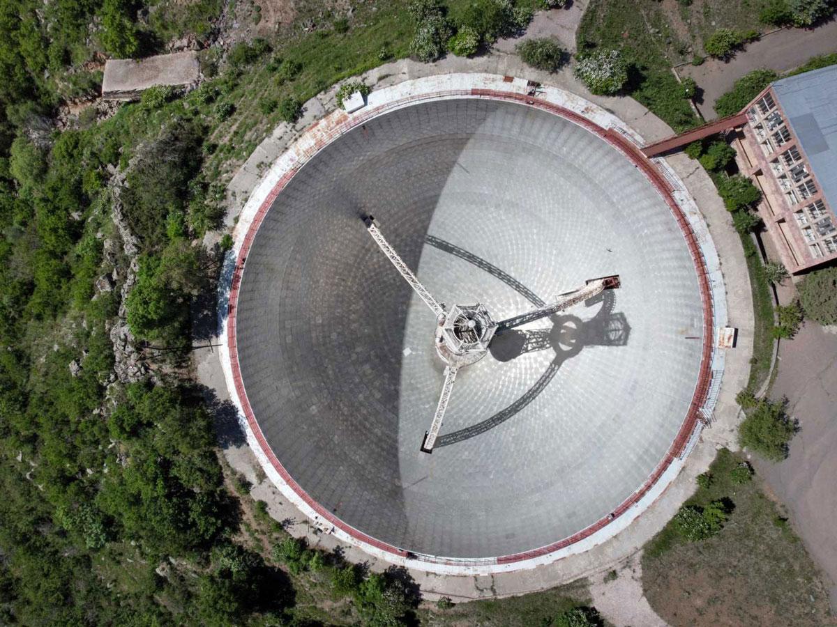 Lafarge betoni iz ULTRA SERIES™ HEMIJSКA OTPORNOST