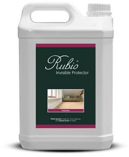 Rubio® InvisibleProtector