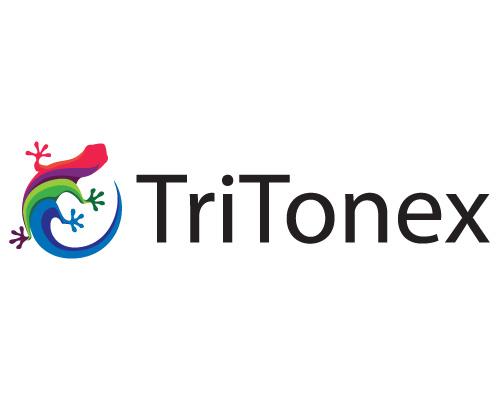 Tritonex d.o.o.