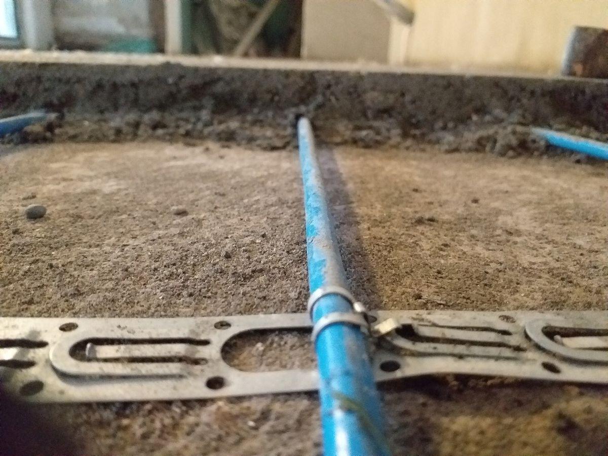 grejni kablovi