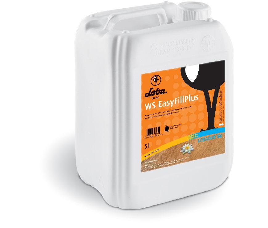 EasyFillPlus gel na vodenoj bazi