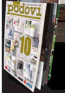 Prelistajte časopis online